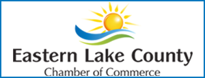 Jeff's Garage, Inc. - Eastern Lake County Chamber of Commerce