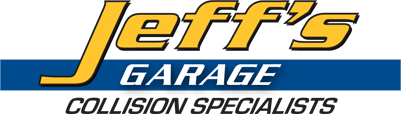 Jeff's Garage, Inc. - Fairport Harbor, OH Auto Body & Collision Repair -(440) 357-5814